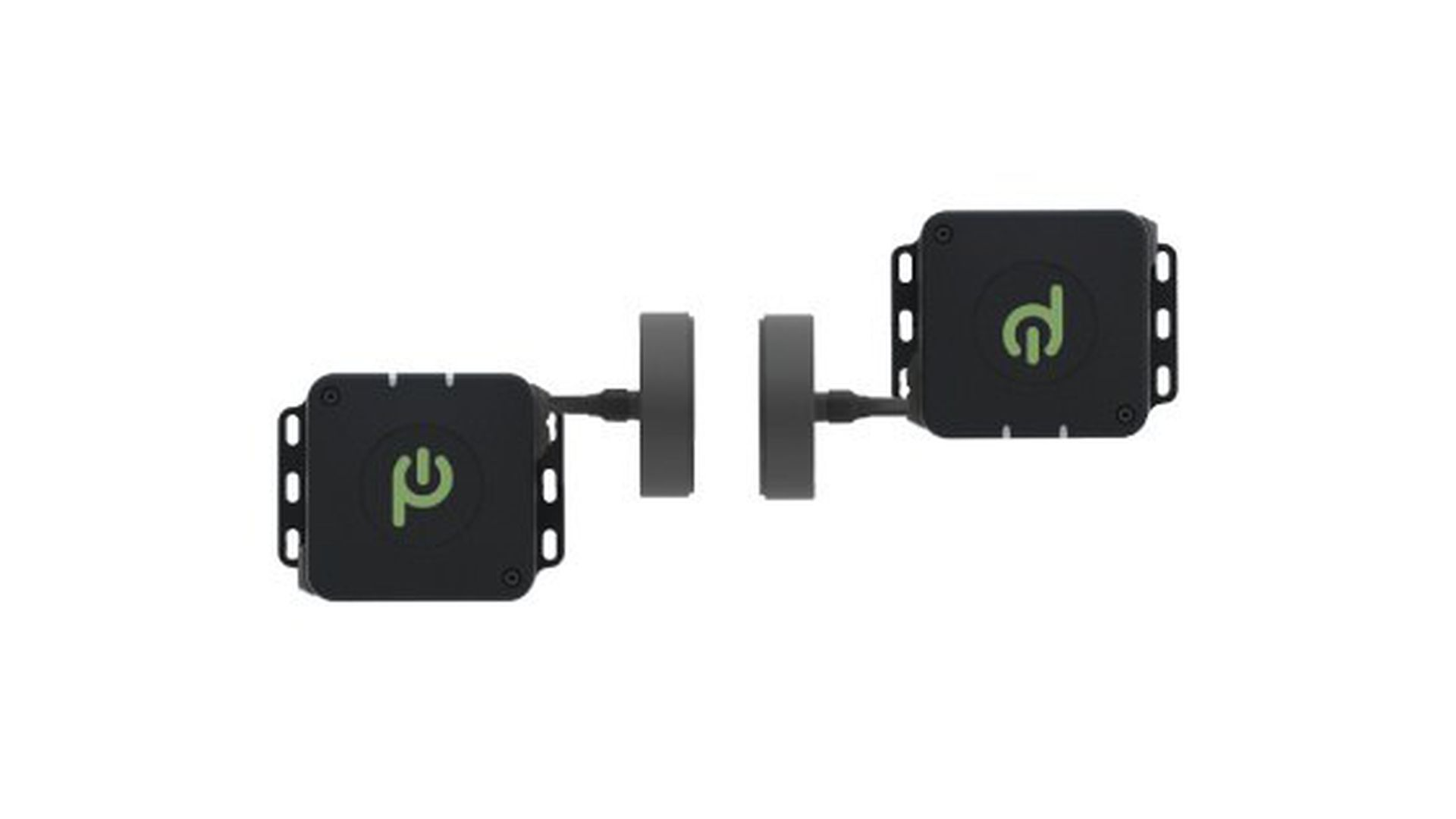 Apple Buys New Zealand Wireless Charging Company Axios