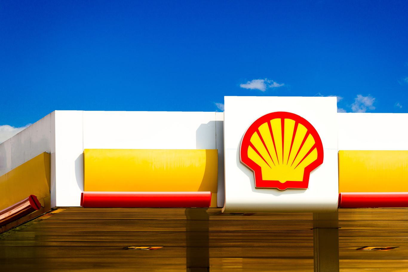 Shell plans up to 9,000 job cuts by 2022 thumbnail