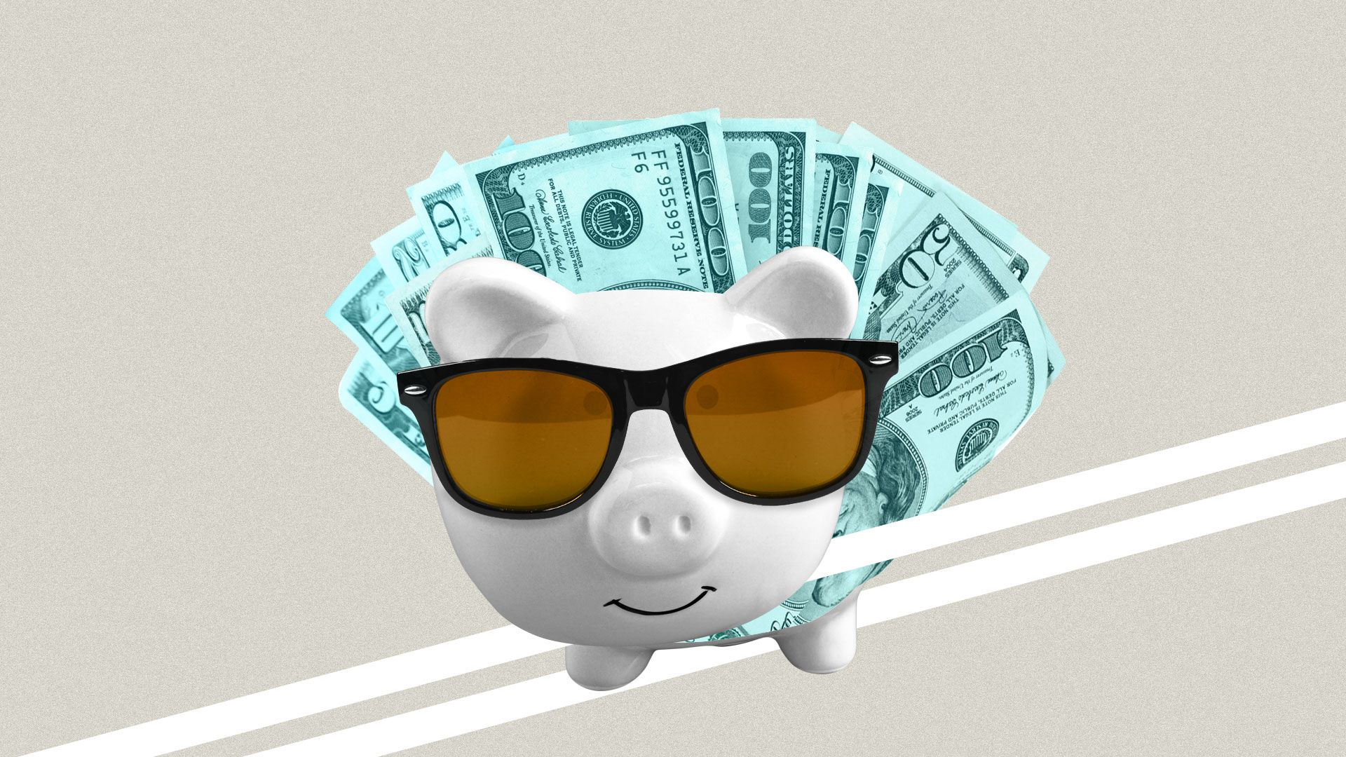 The millennial retirement savers