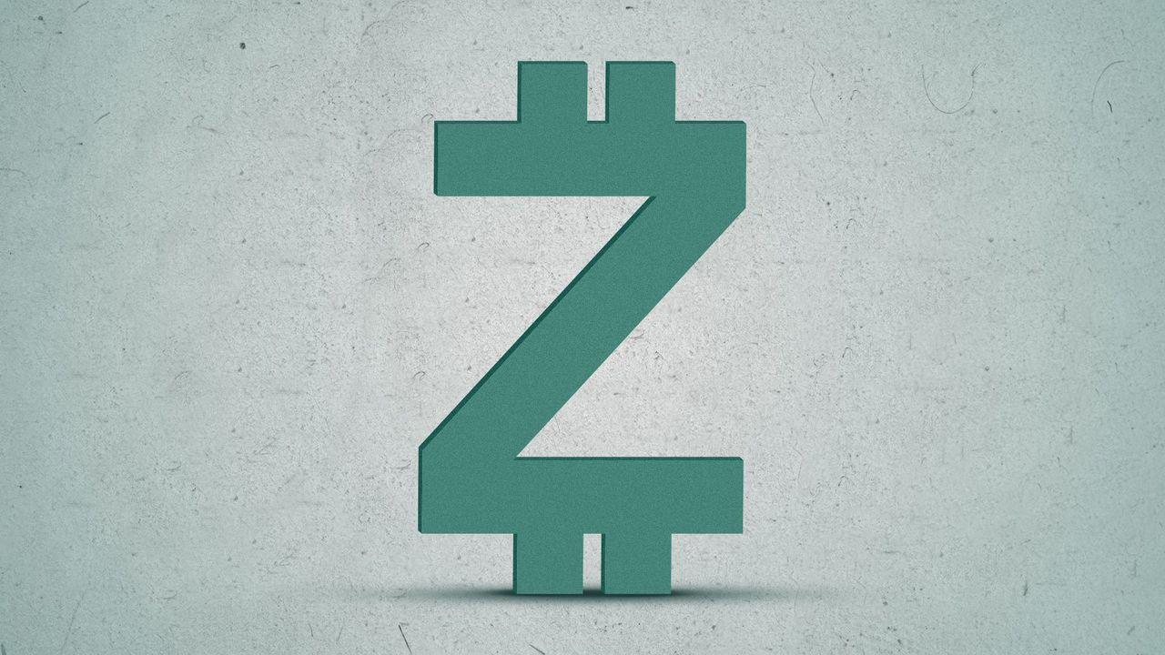 The Gen Z investors breaking into venture capital