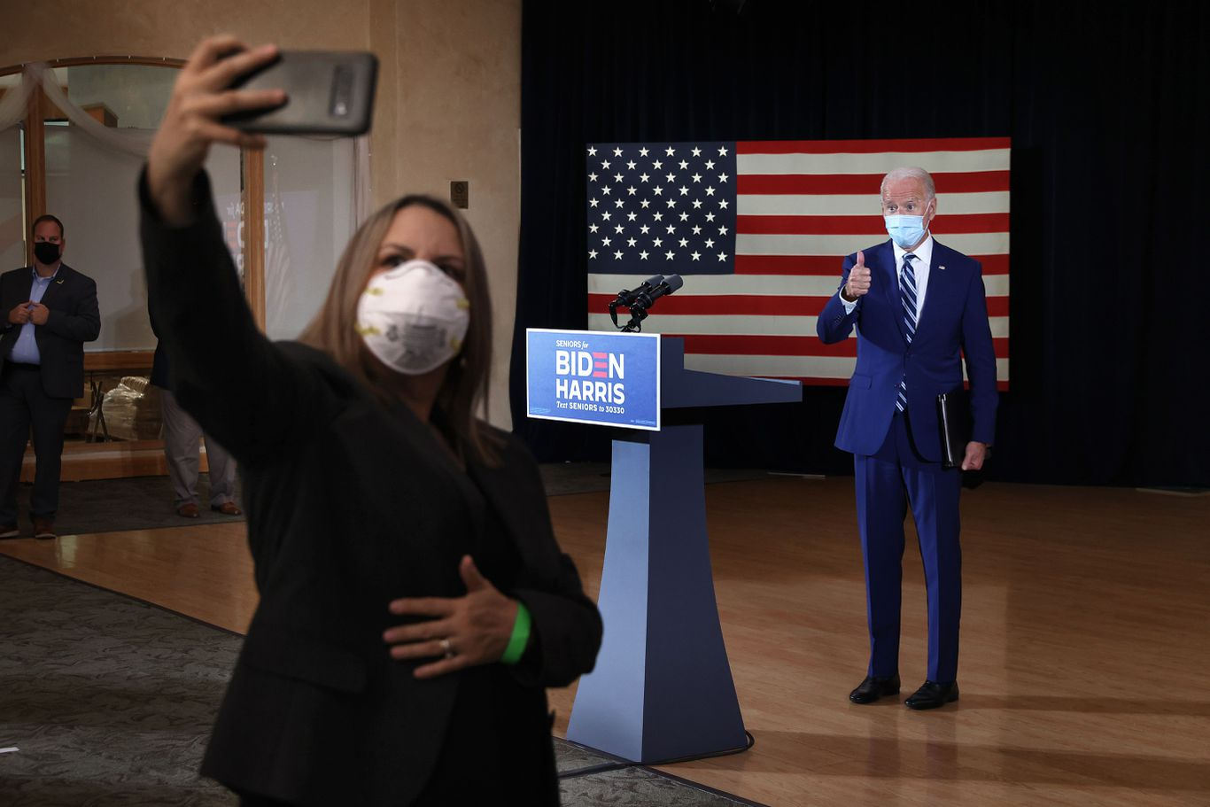 Why Democrats remain nervous about Biden's chances thumbnail