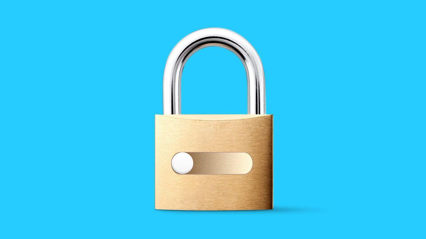 New bill stokes long-running encryption fight in Washington thumbnail