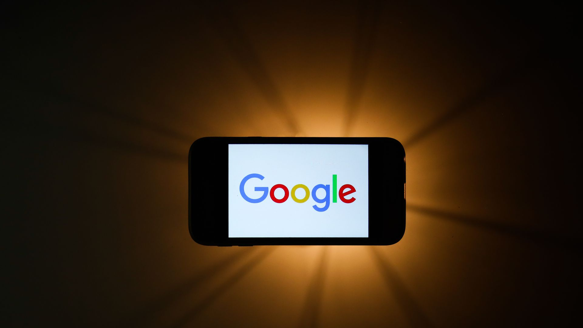 Google changes to political ad policy to limit targeting