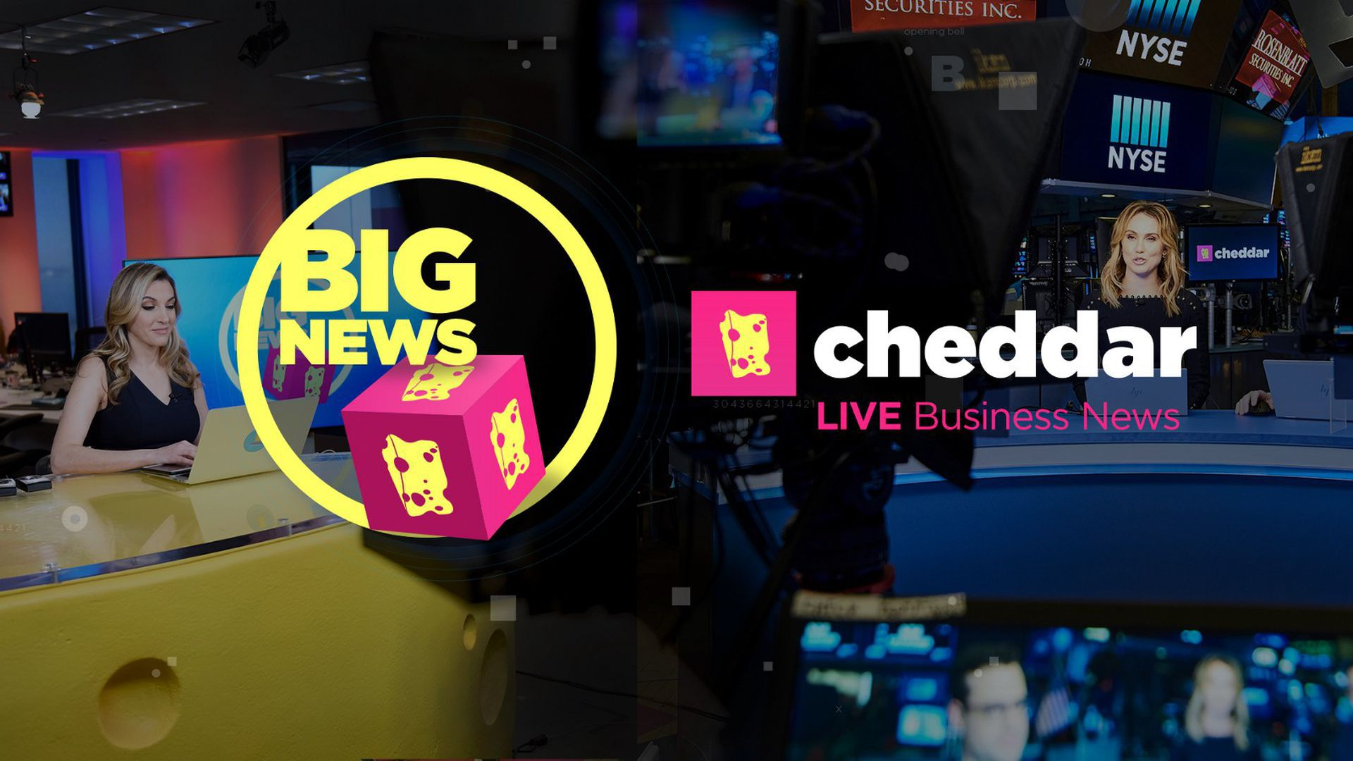 Cheddar is acquiring Rate My Professors - Axios