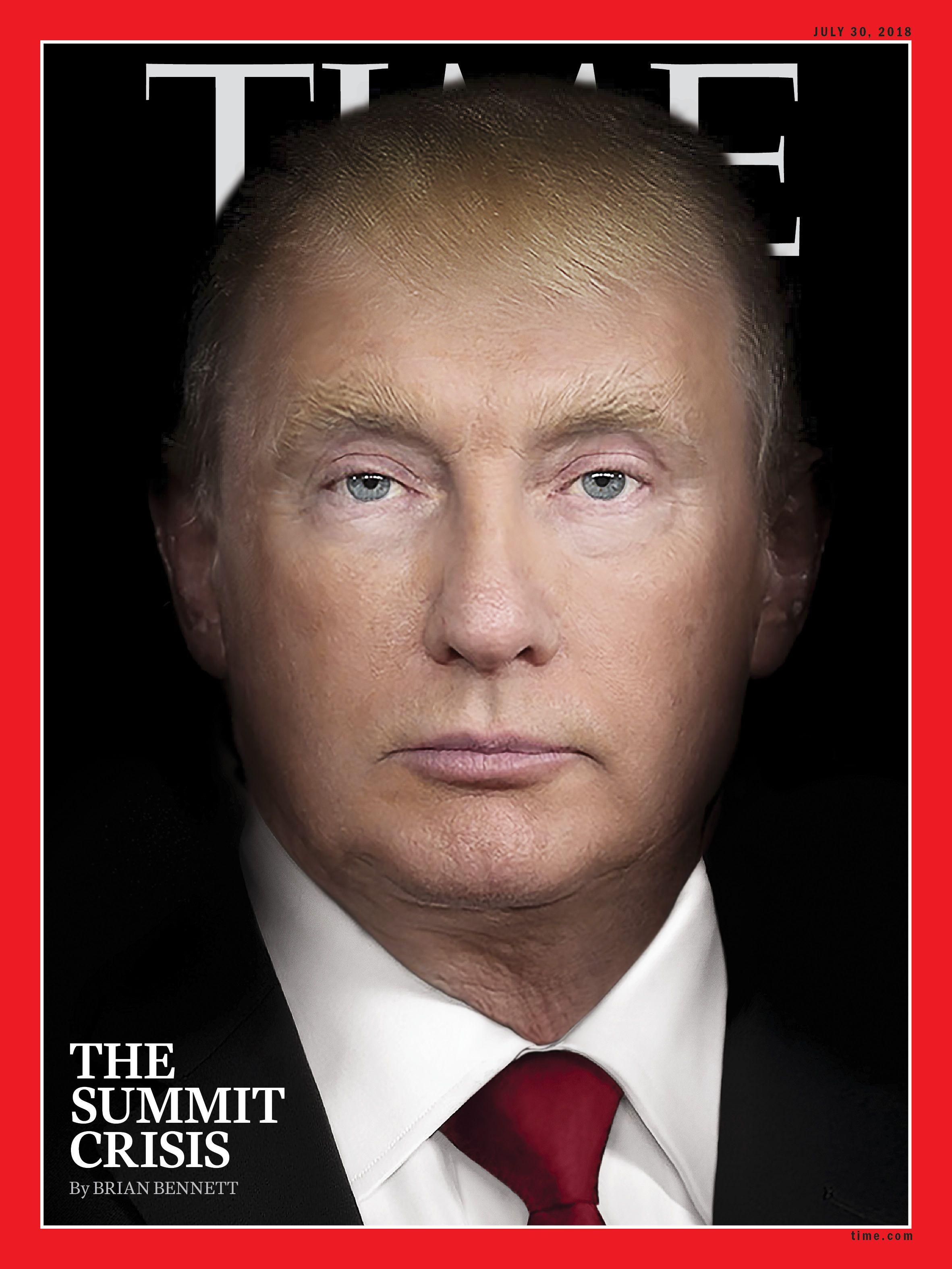 Республіканці не дозволили викликати на допит до Конгресу США перекладачку, яка була присутня на зустрічі Трампа і Путіна, - конгресмен Шифф - Цензор.НЕТ 7121