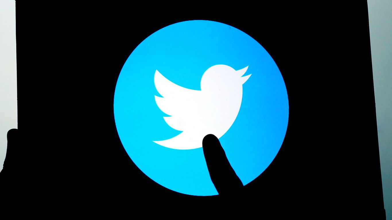 Twitter names 7 outlets to call election results thumbnail