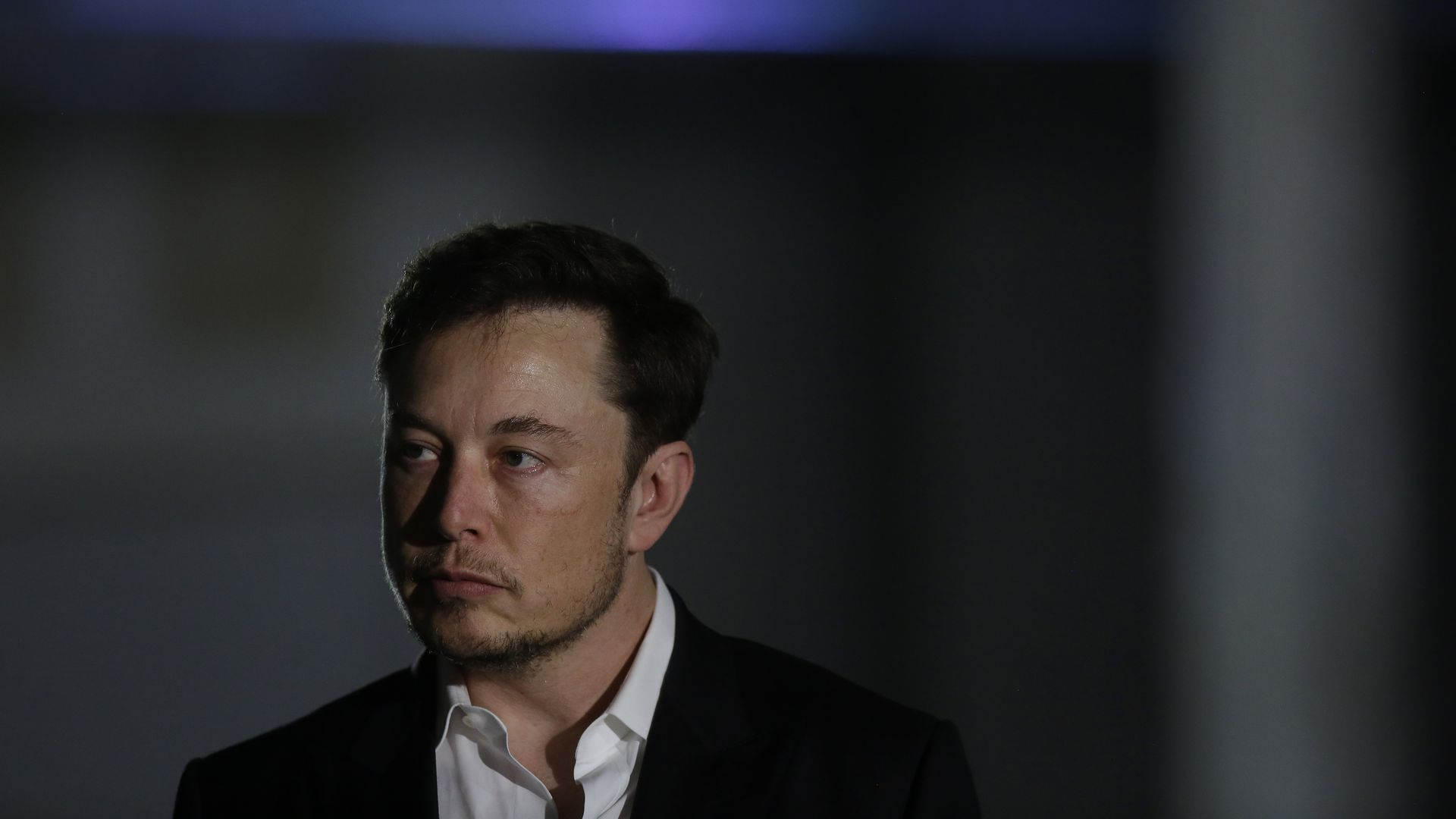 Elon Musk is accused by the SEC of violating his October 2018 fraud settlement with the regulator.