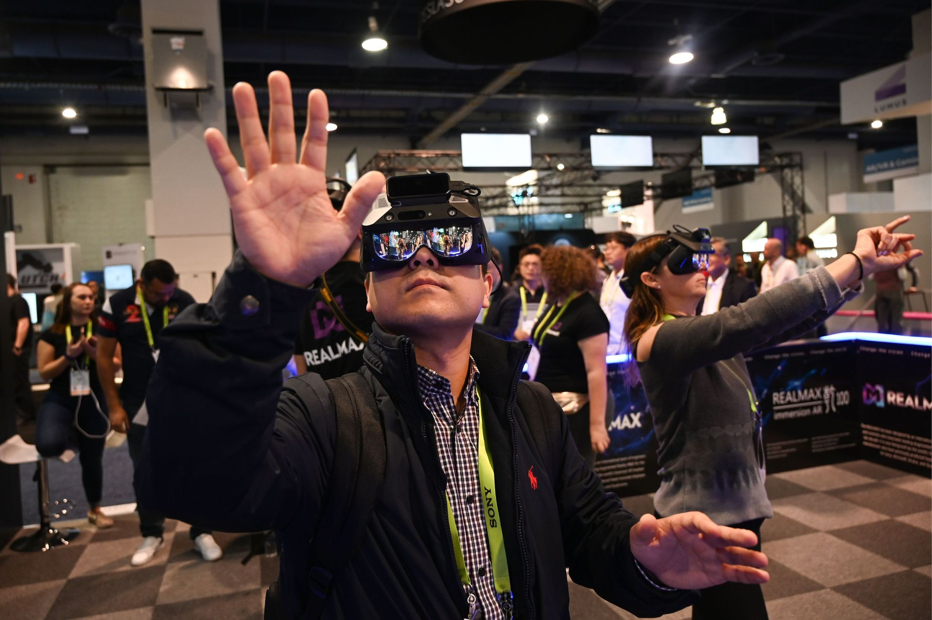 The product announcements to watch for at CES 2020