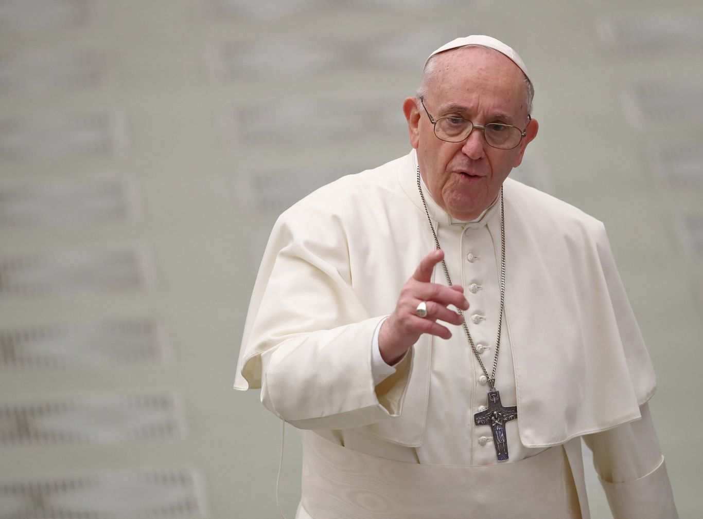 Papal election 2021 betting trends using stolen credit cards to buy bitcoins