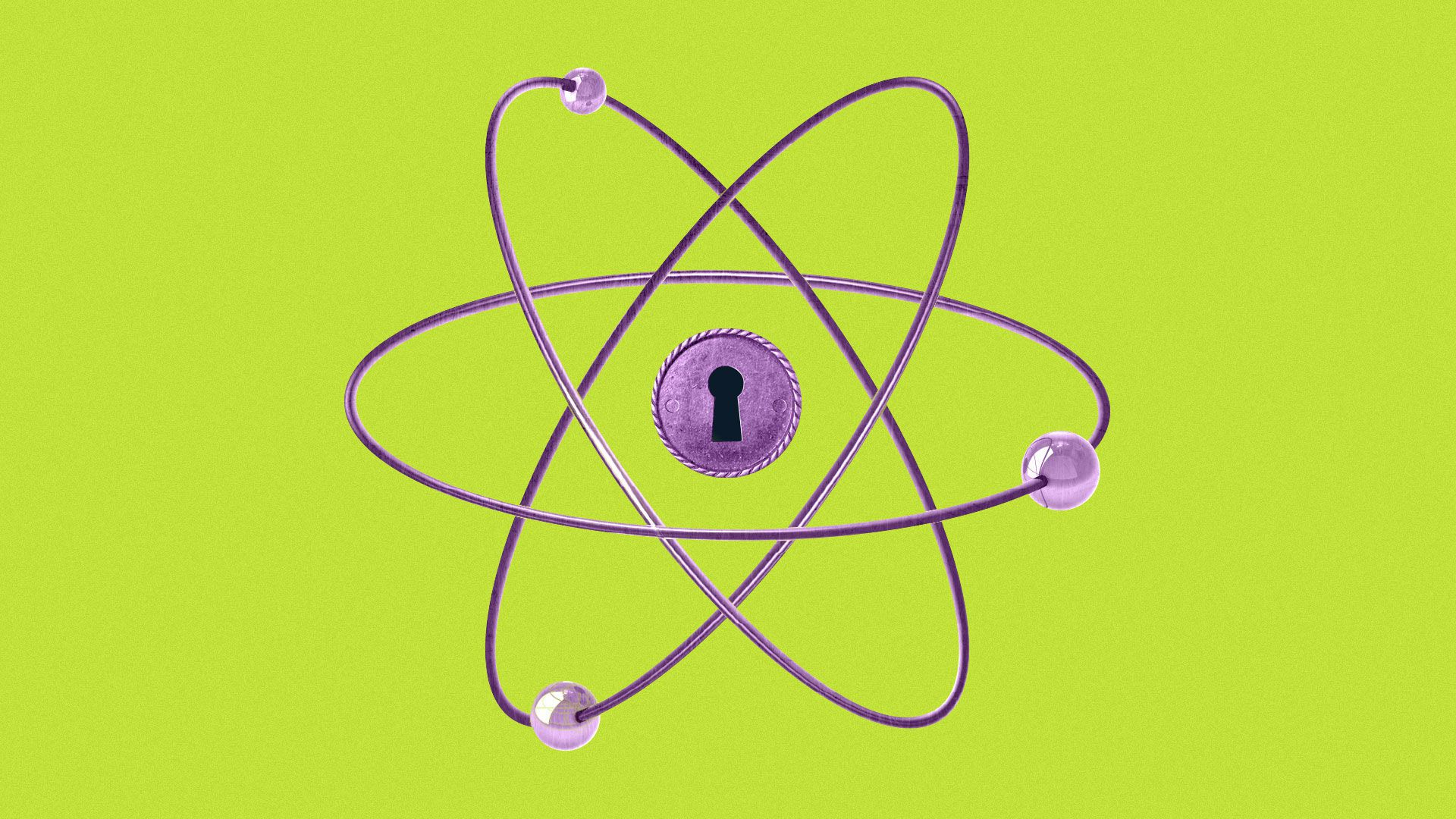 Quantum Universe - cover