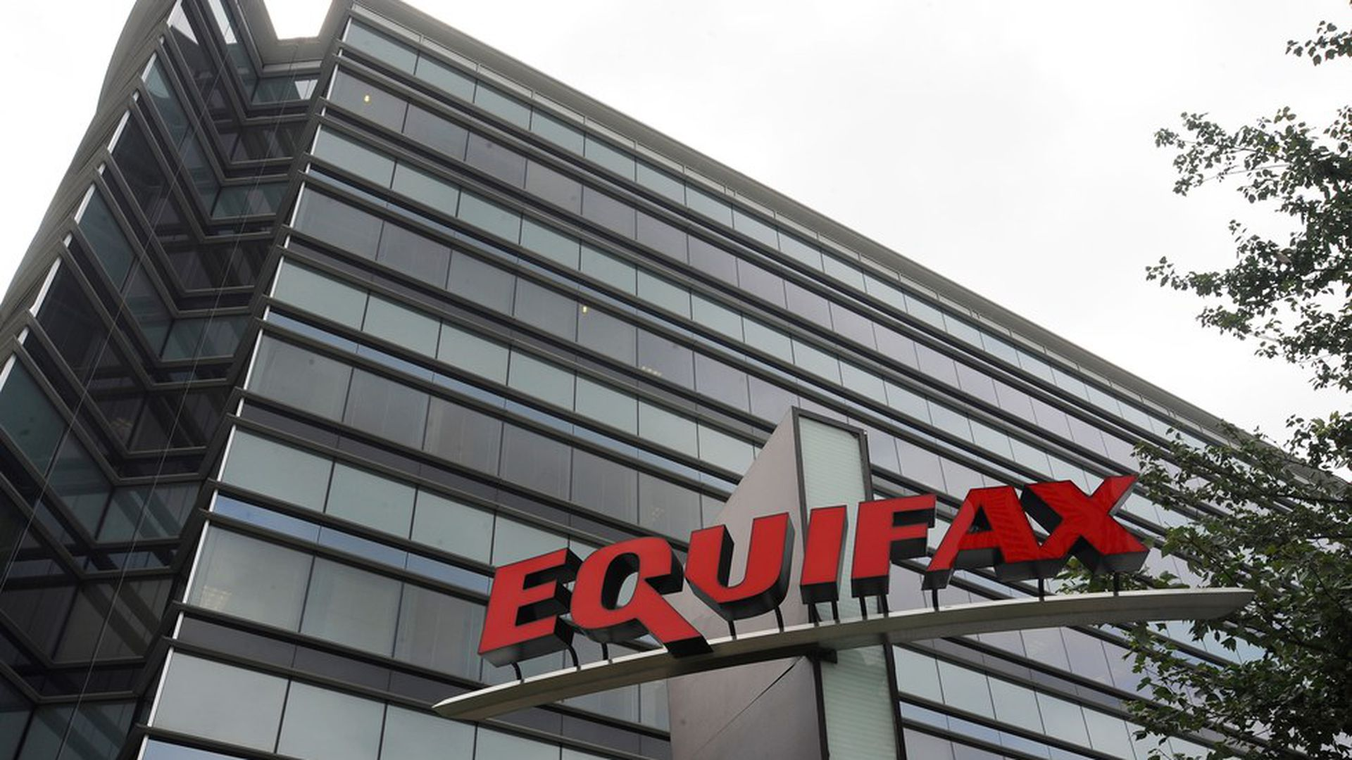 The FTC is investigating the Equifax data breach