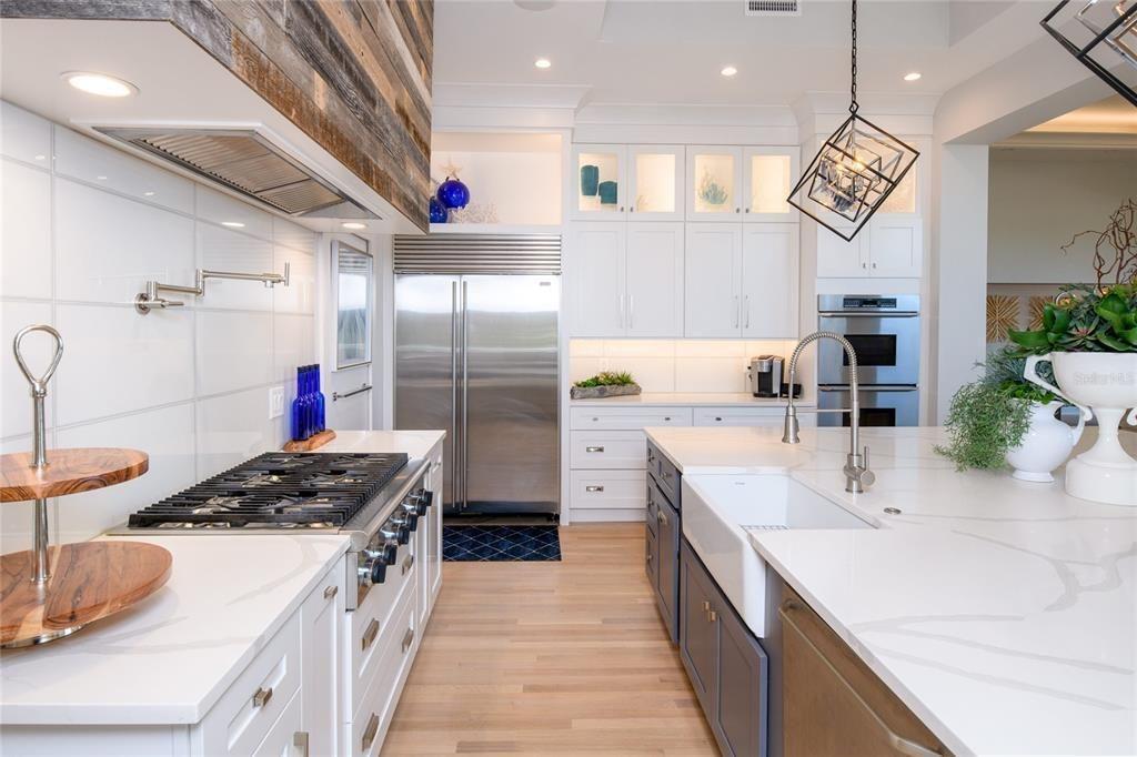 1365 Brightwaters Blvd NE kitchen 2