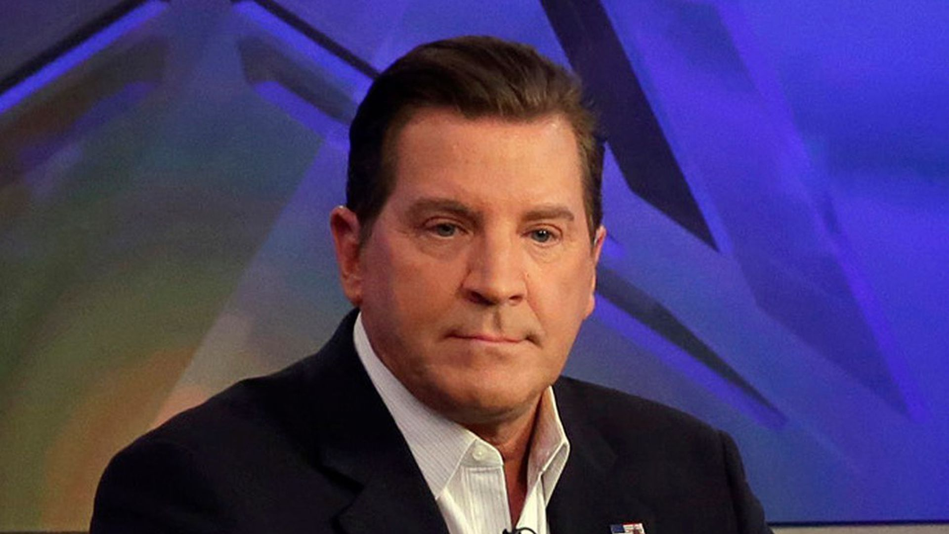Another Fox News host departs over sexual harassment reports