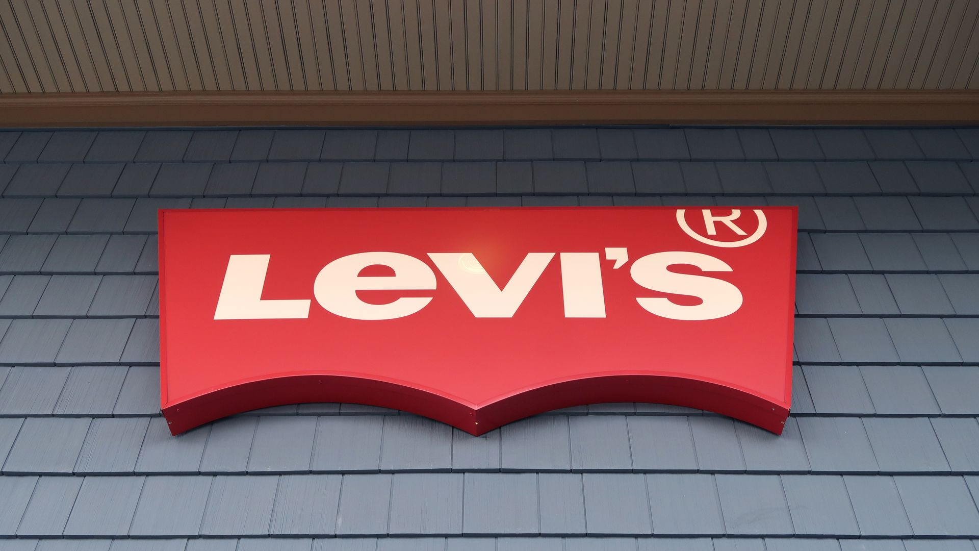 Levi ipo set for