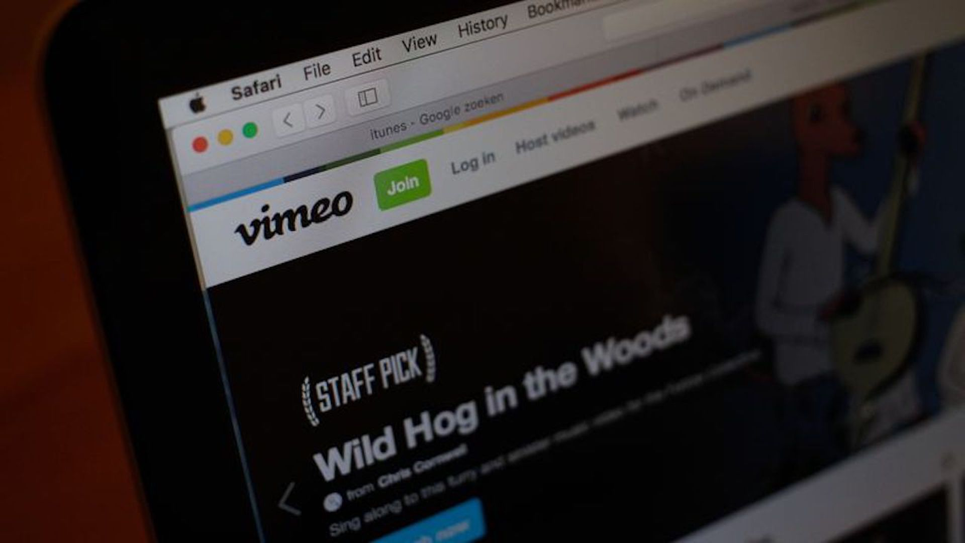 Techmeme: Vimeo launches Vimeo Enterprise for companies to