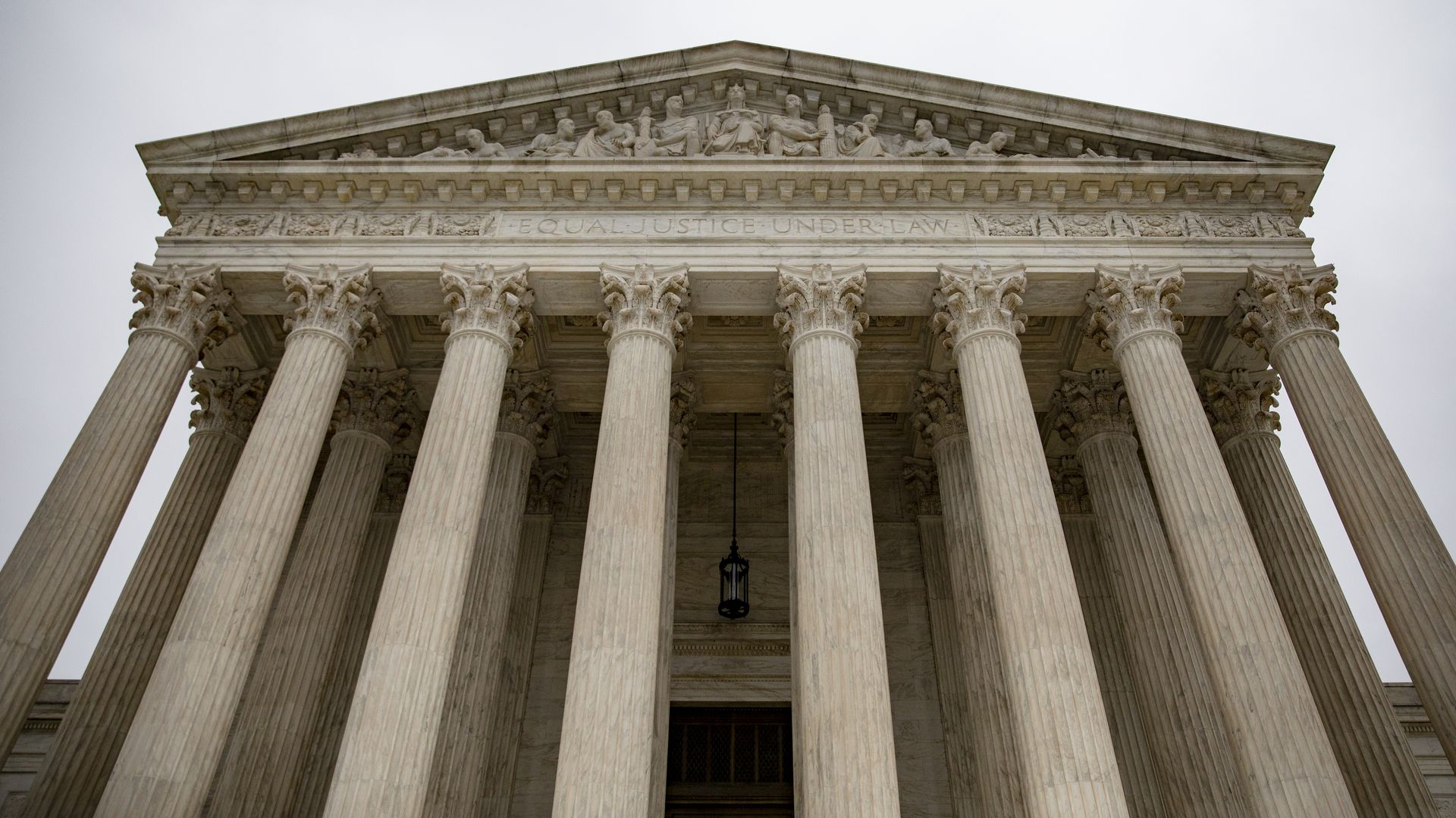 Supreme Court Won't Hear Affordable Care Act Case Until After 2020
