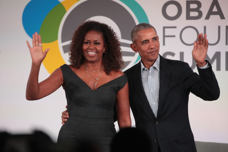 "Obama-produced ""American Factory"" wins best documentary Oscar - Axios"