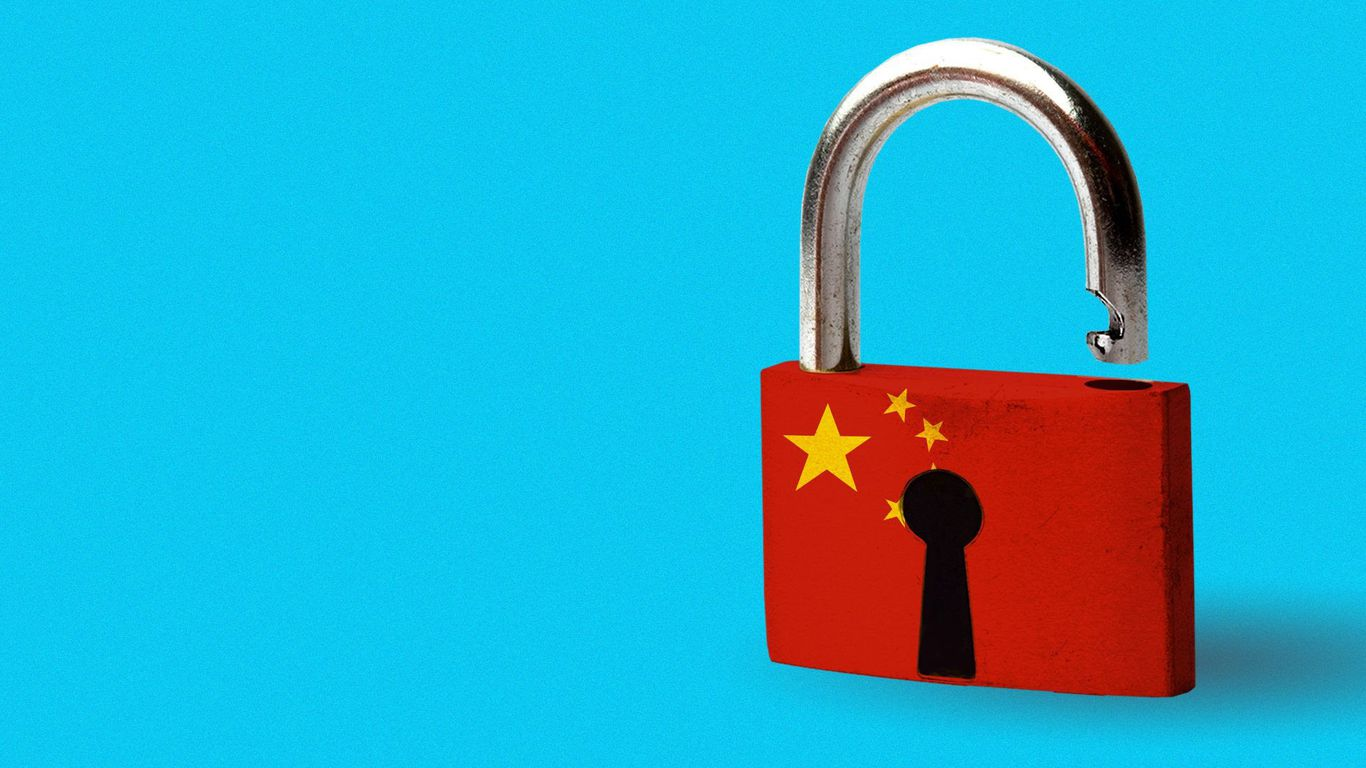 How the U.S.-China consulate closures could impact espionage thumbnail
