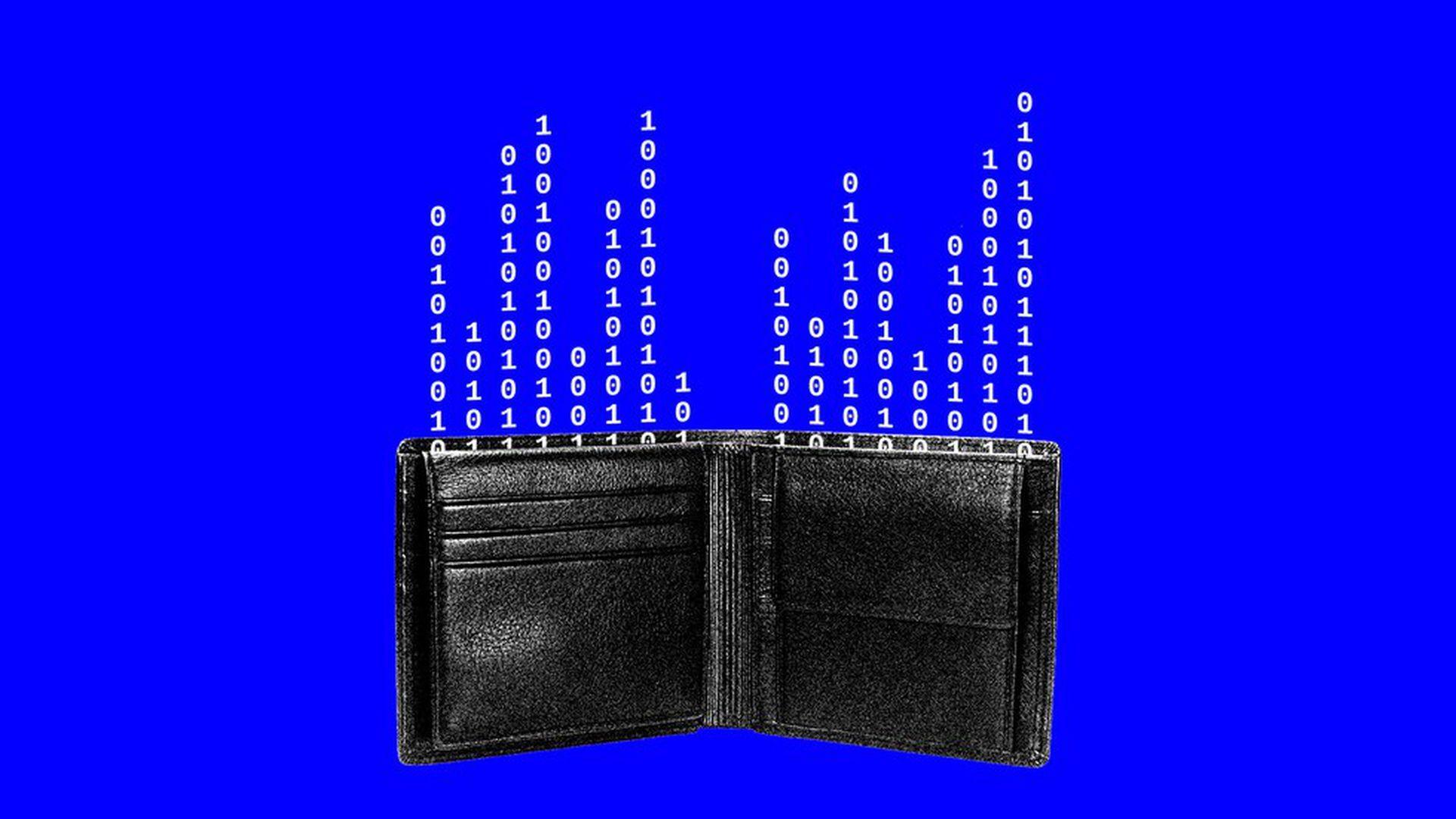 insider trading crypto)