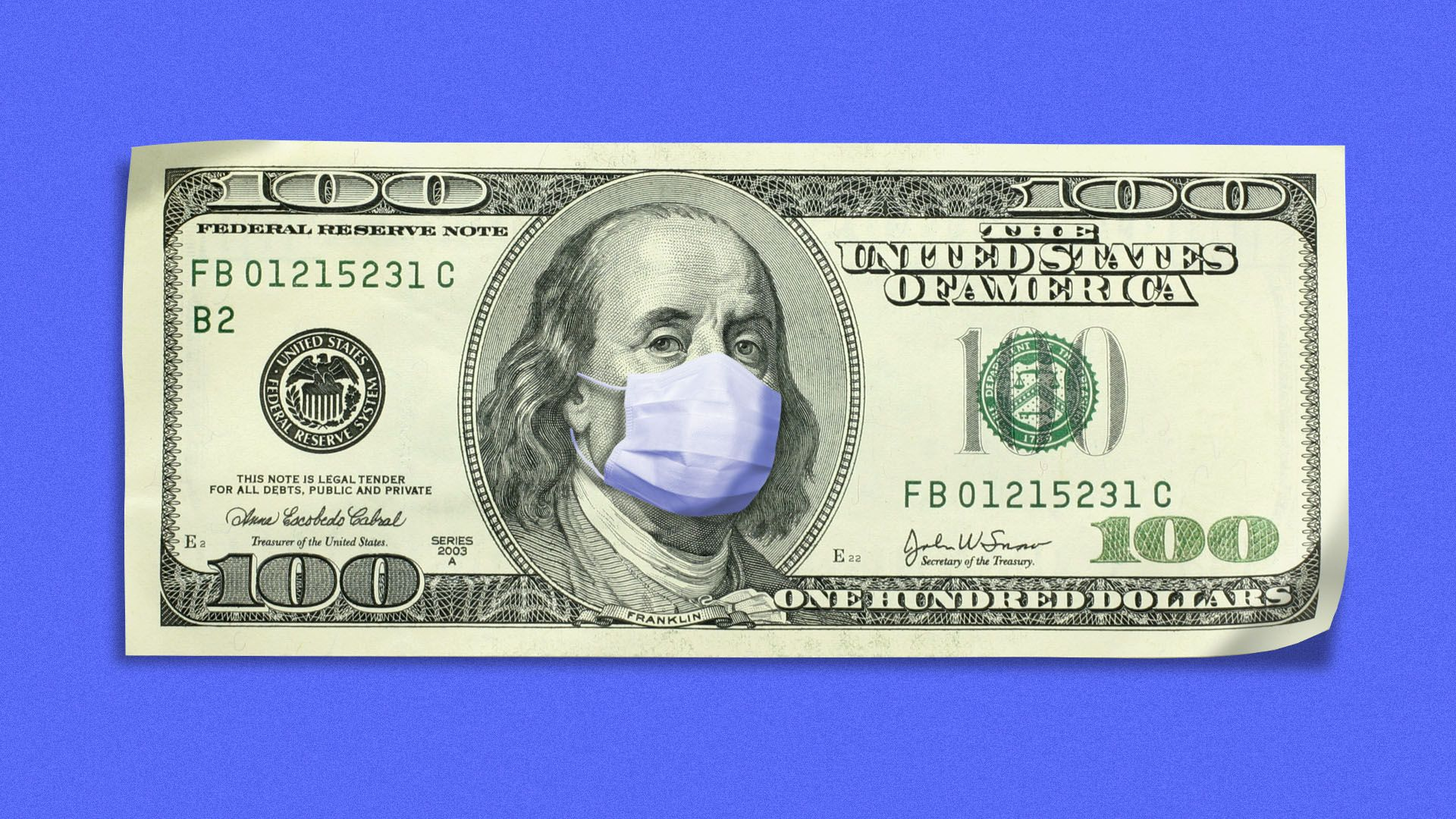 Why The Federal Reserve S Coronavirus Interest Cuts Matter Axios