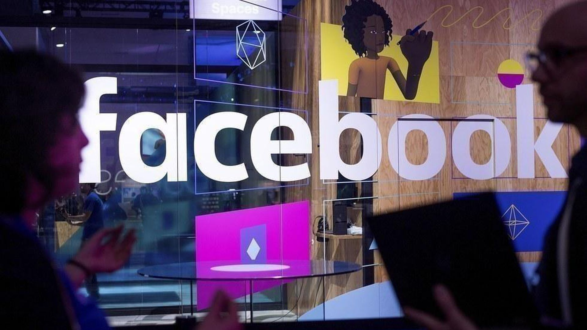 Facebook updates video ad-buying options