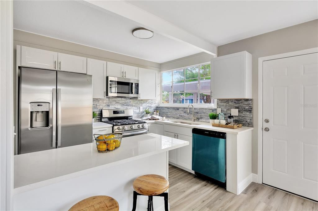 4224 3rd Ave. S. kitchen