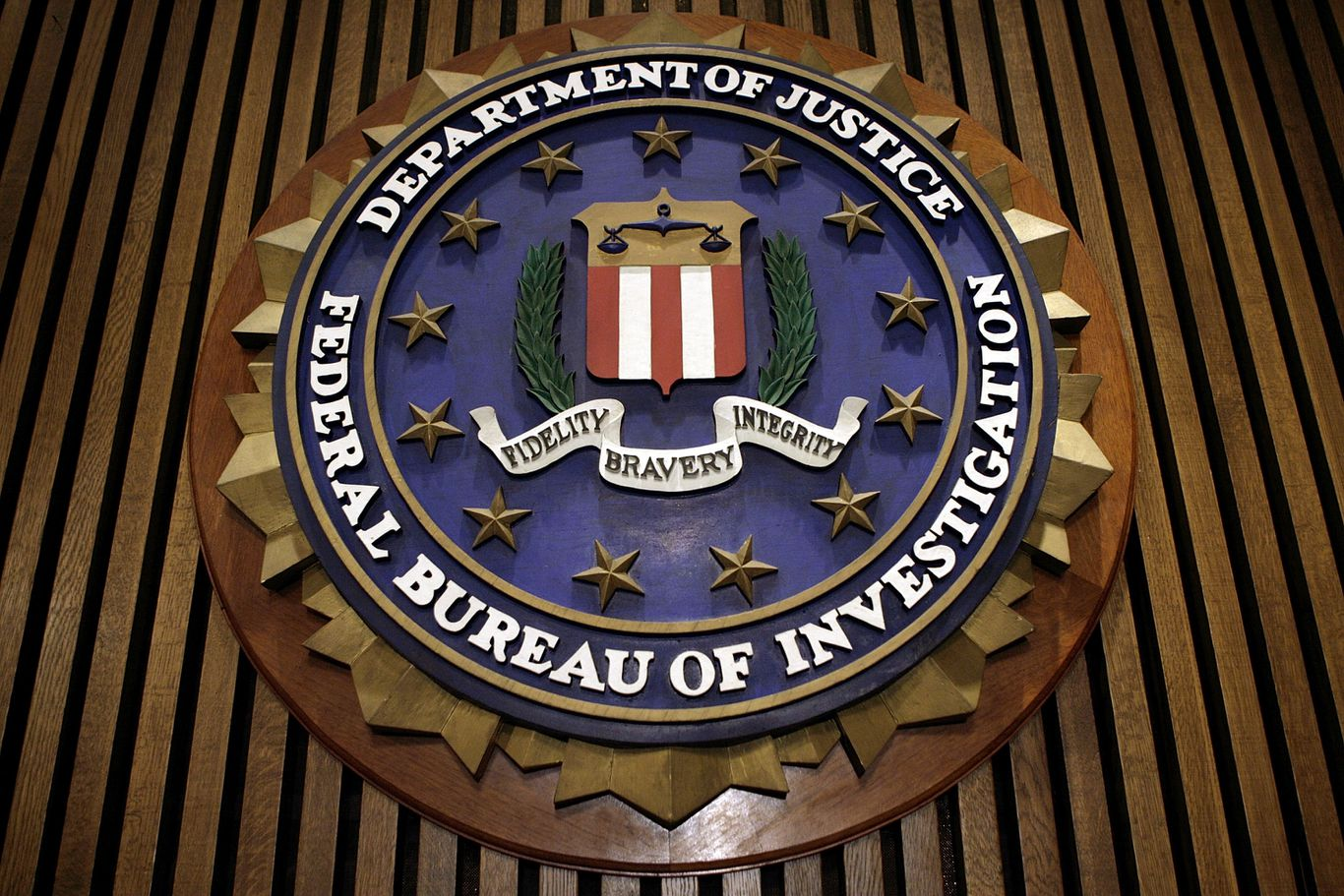 FBI: Foreign actors likely to sow disinformation about delays in election results thumbnail