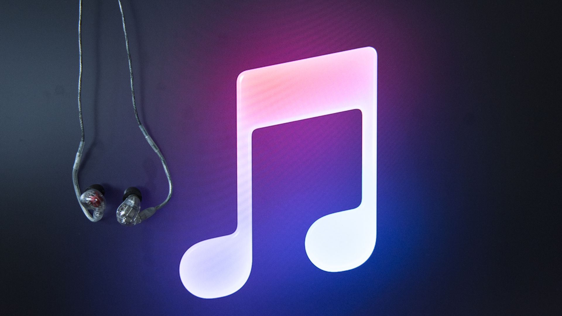 Apple Music Hits 48 Million Subscribers Axios