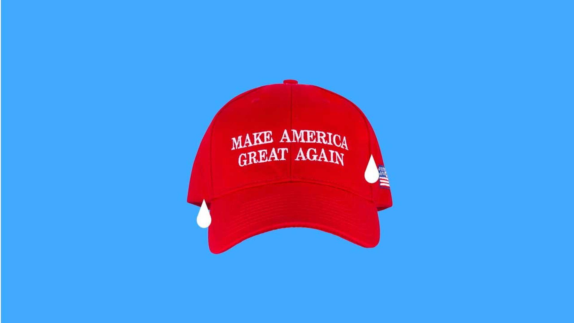 cb0974826 The 2020 Democrats Trumpworld fears most - Axios