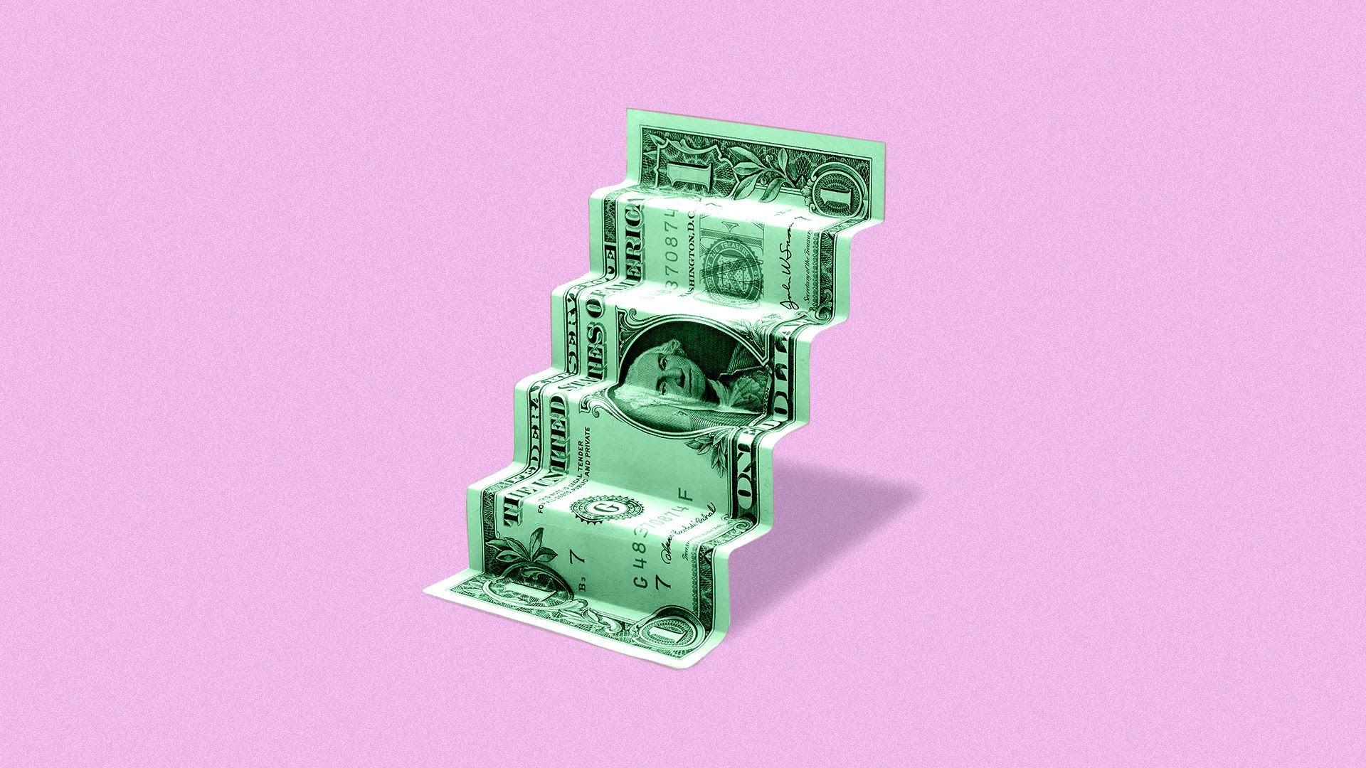 Venture capital industry wants more clarity on foreign investment rules