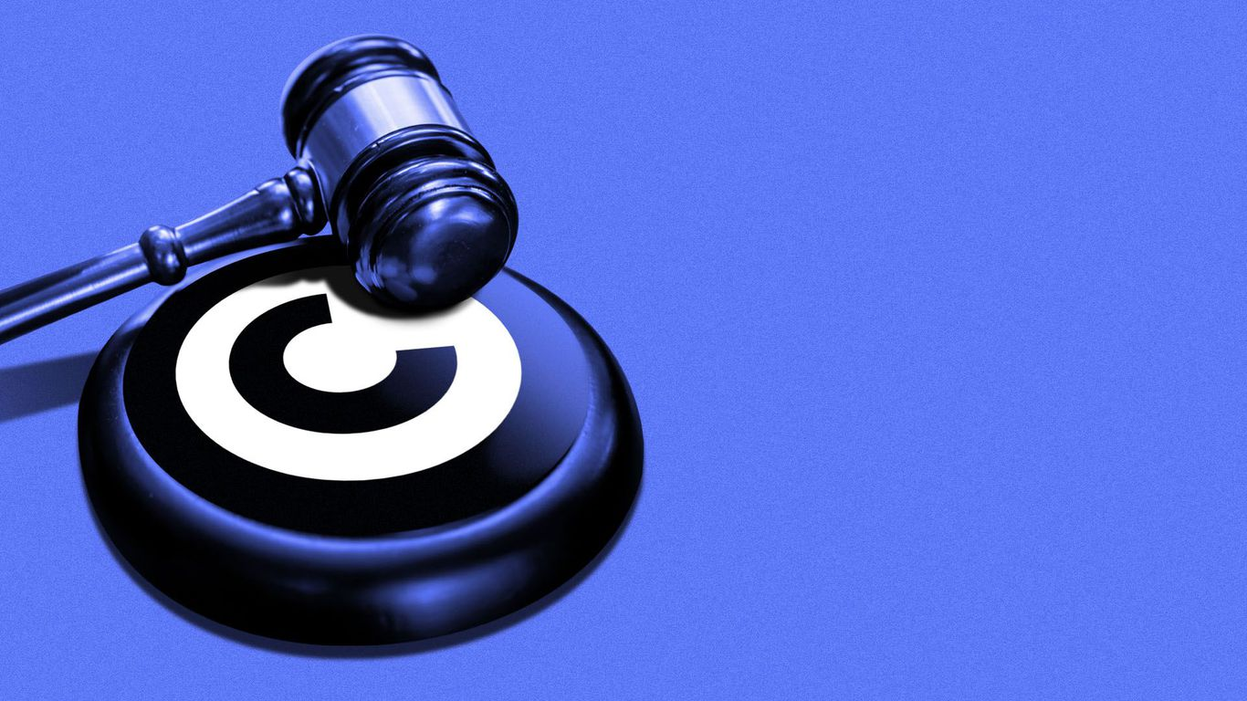 Google's Supreme Court win has the software industry breathing easier thumbnail
