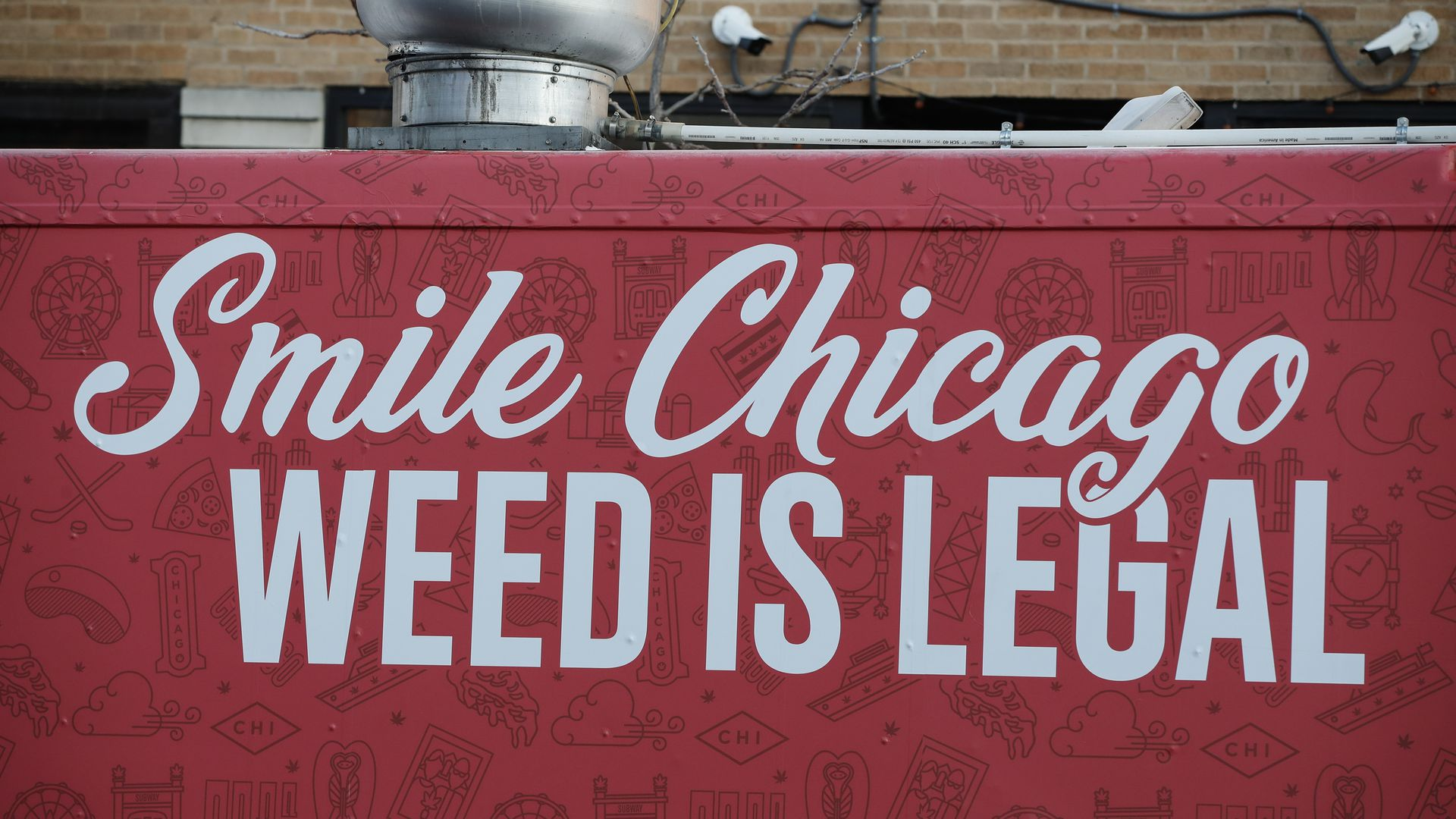 Image result for illinois weed legal