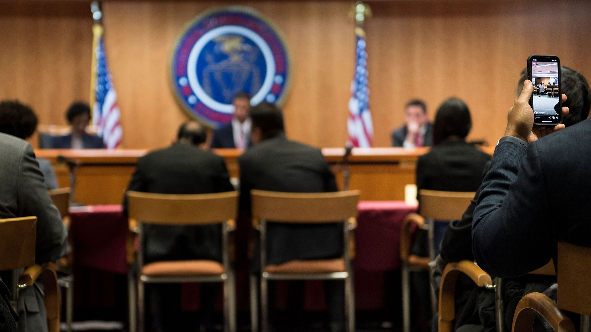 House passes bill to restore net neutrality rules