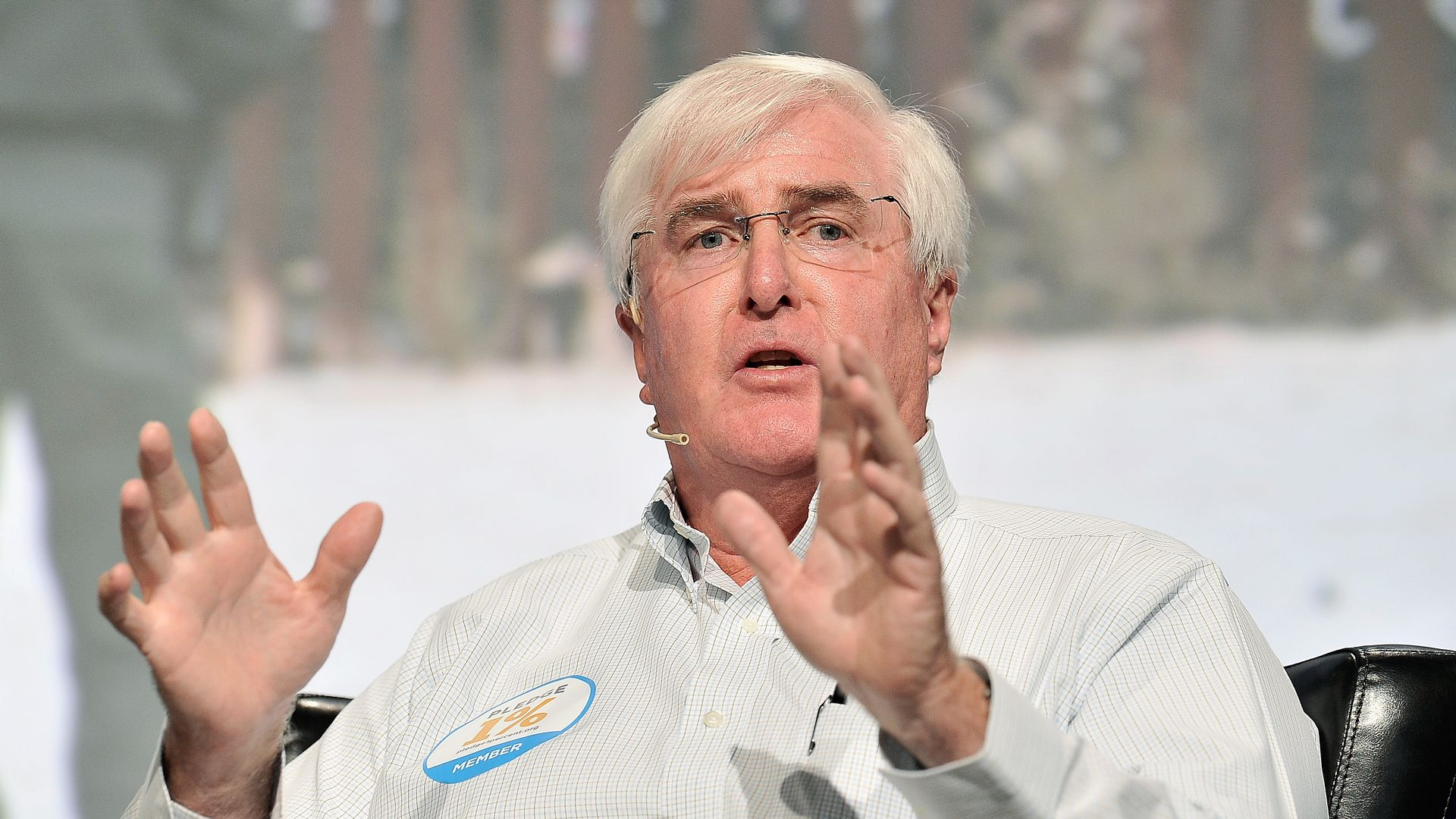 Ron Conway's SV Angel won't raise any more funds