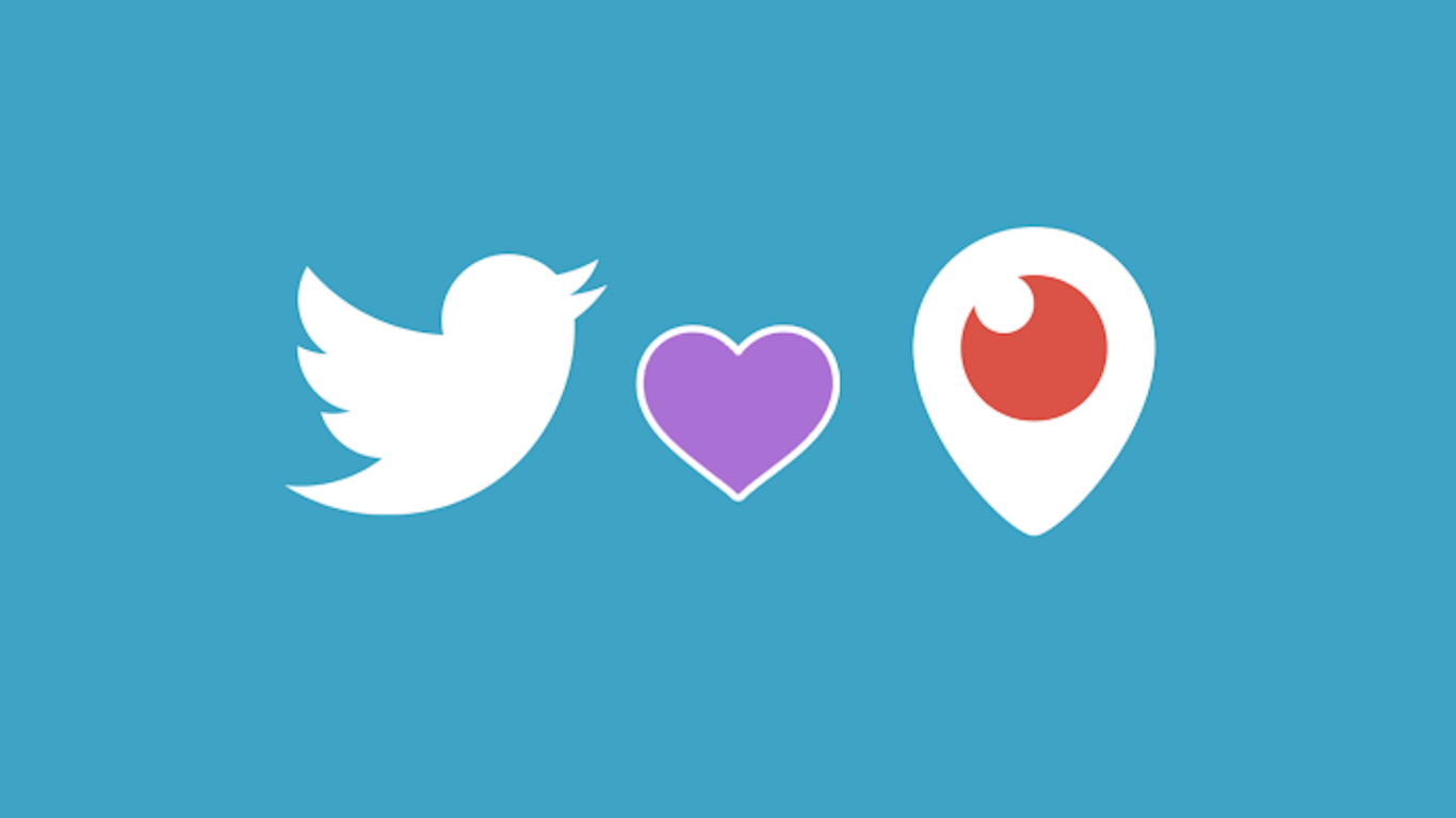 Twitter shuts down live-streaming app Periscope