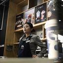 Starbucks shareholder backs Chinese rival Luckin