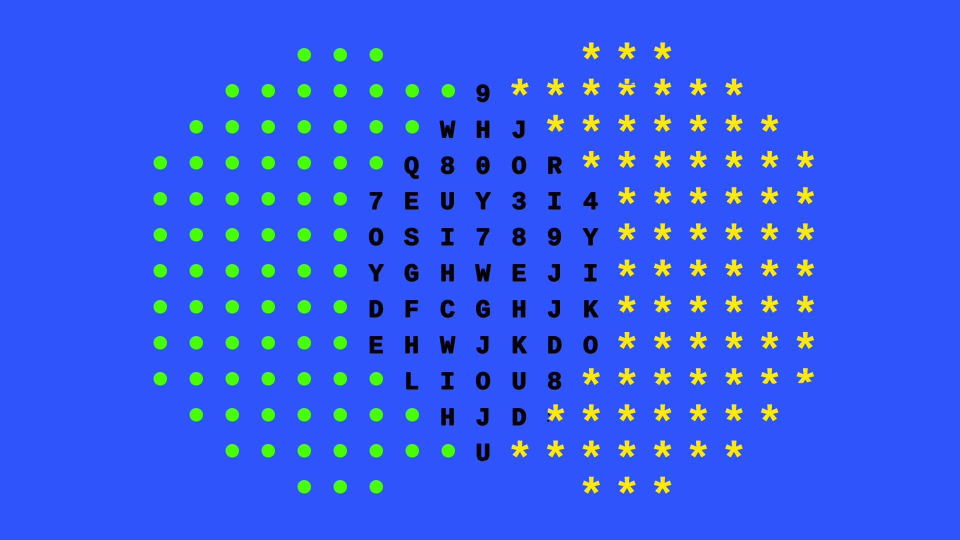 Codebook - May 1, 2018 - Axios