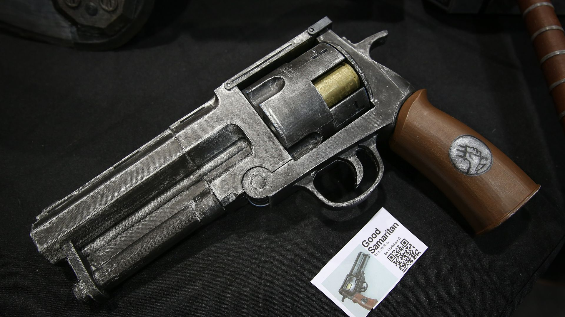 Image result for Internet Publication of 3D Printing Files About Guns: Facts and What's at Stake