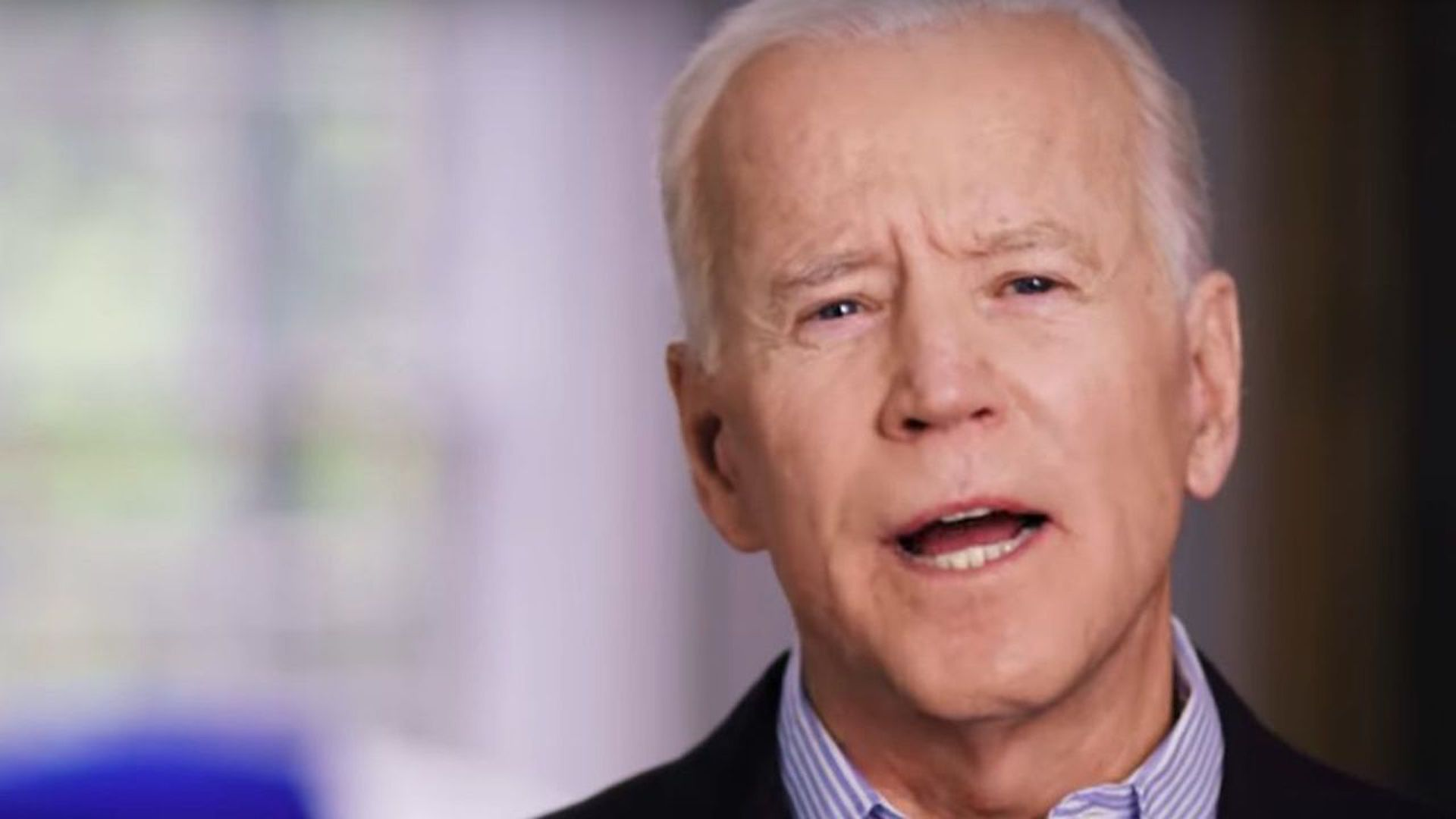A cheat sheet to the launch day of Joe Biden's 2020 presidential campaign