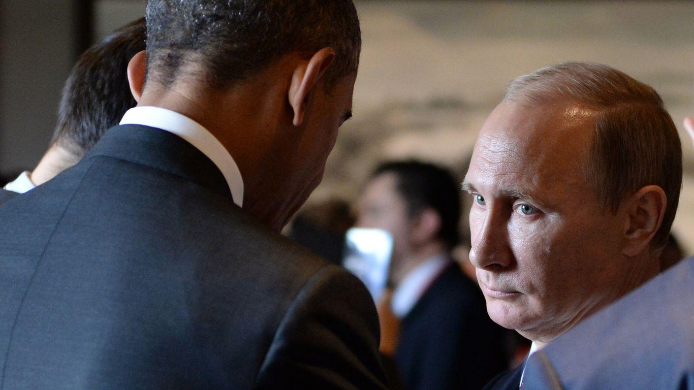 "Biden says he believes Putin is a ""killer"" thumbnail"