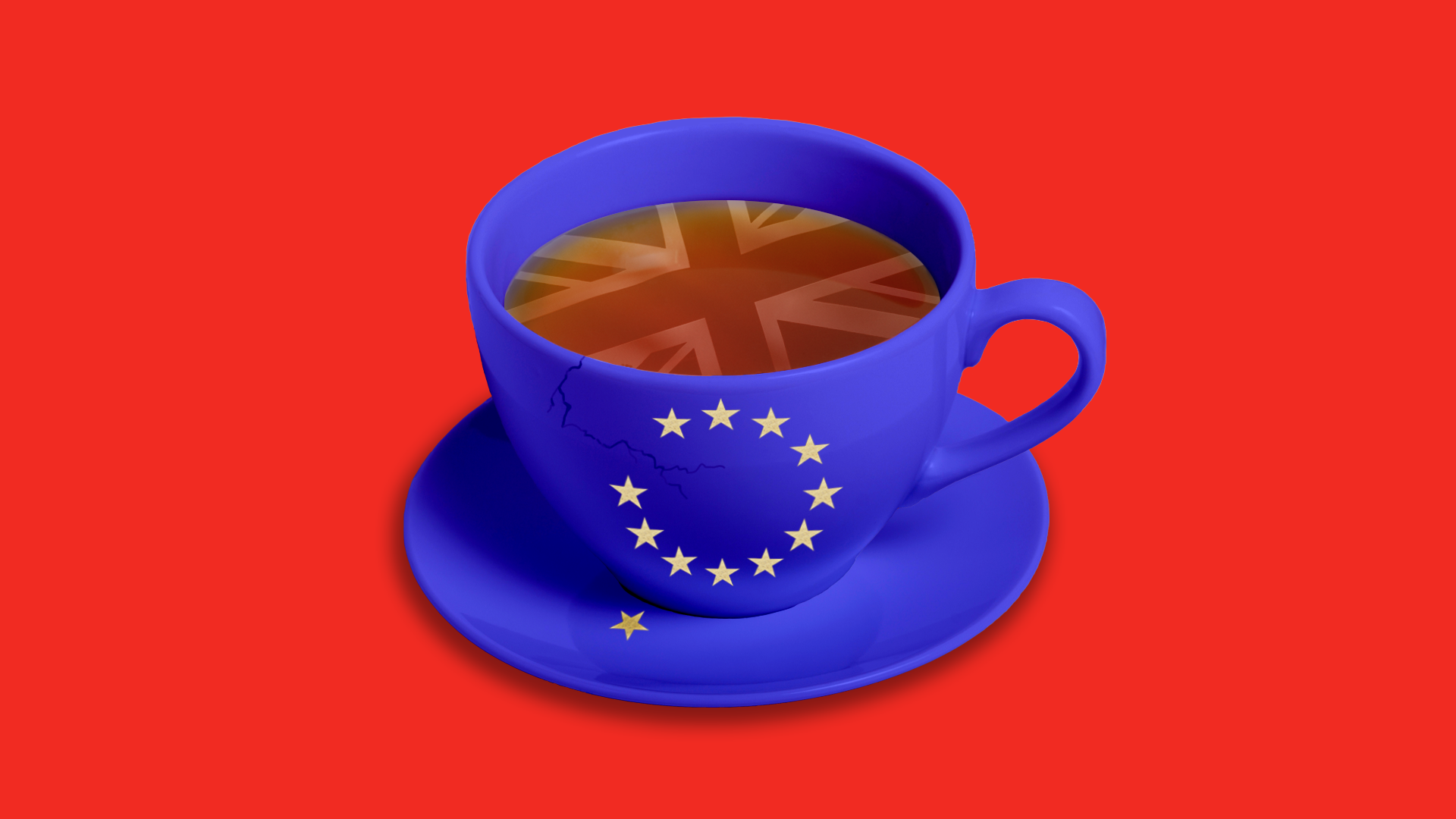 What is the brexit backstop