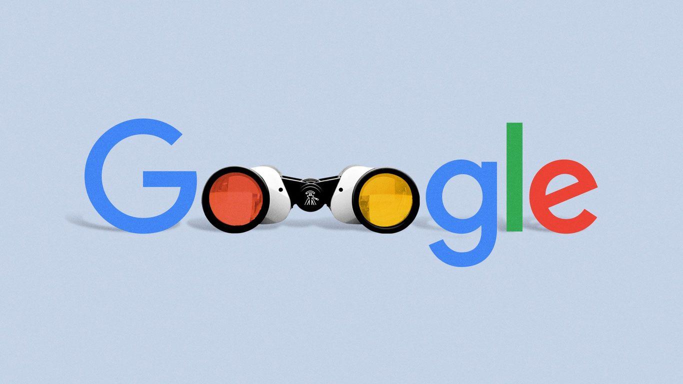 Lawyers crystal-ball the Google antitrust case thumbnail
