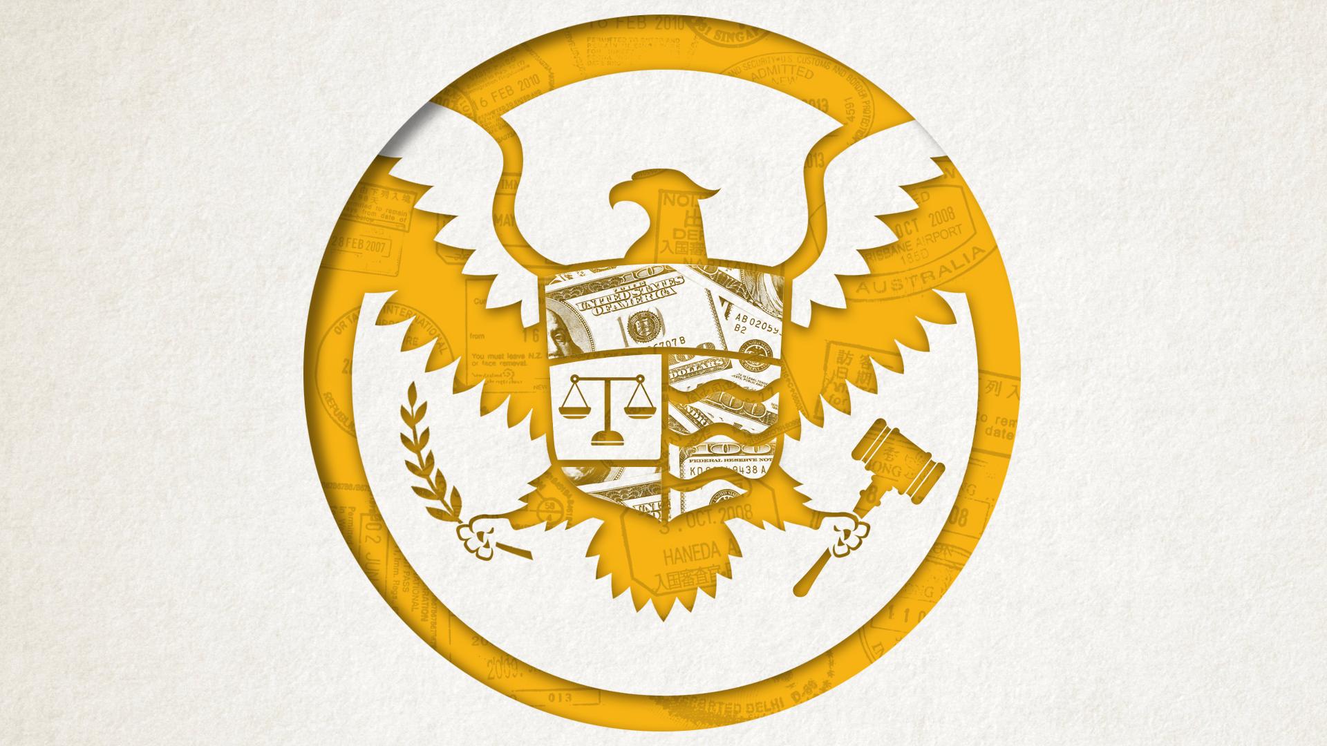 H-1B visa - Axios