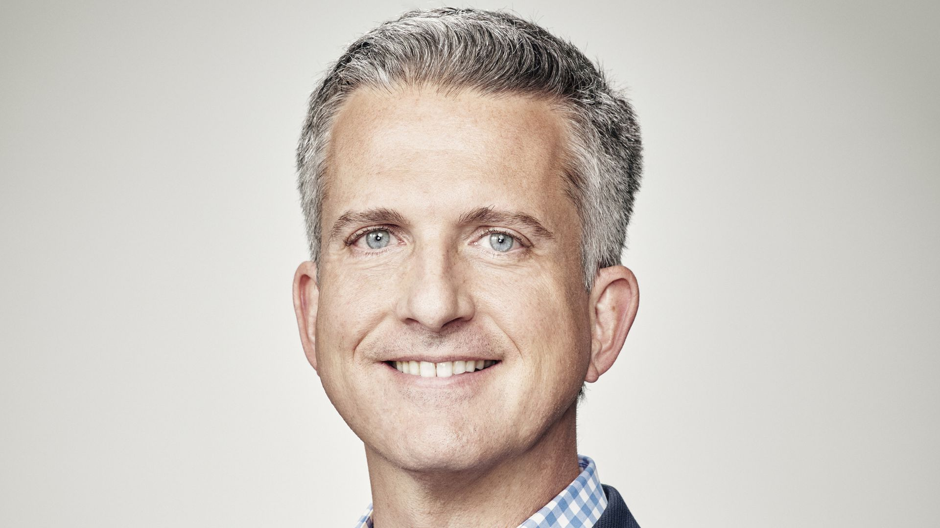 Audio service Spotify acquiring Bill Simmons' The Ringer