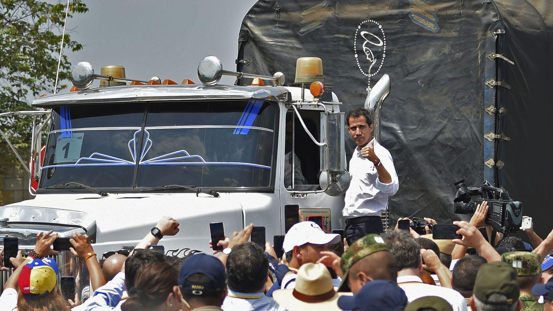 Juan Guiado
