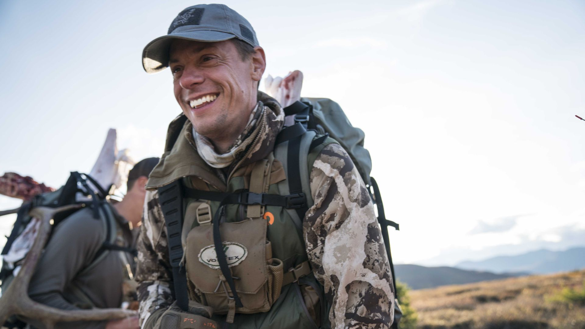 Exclusive: The Chernin Group pours $50 million into MeatEater