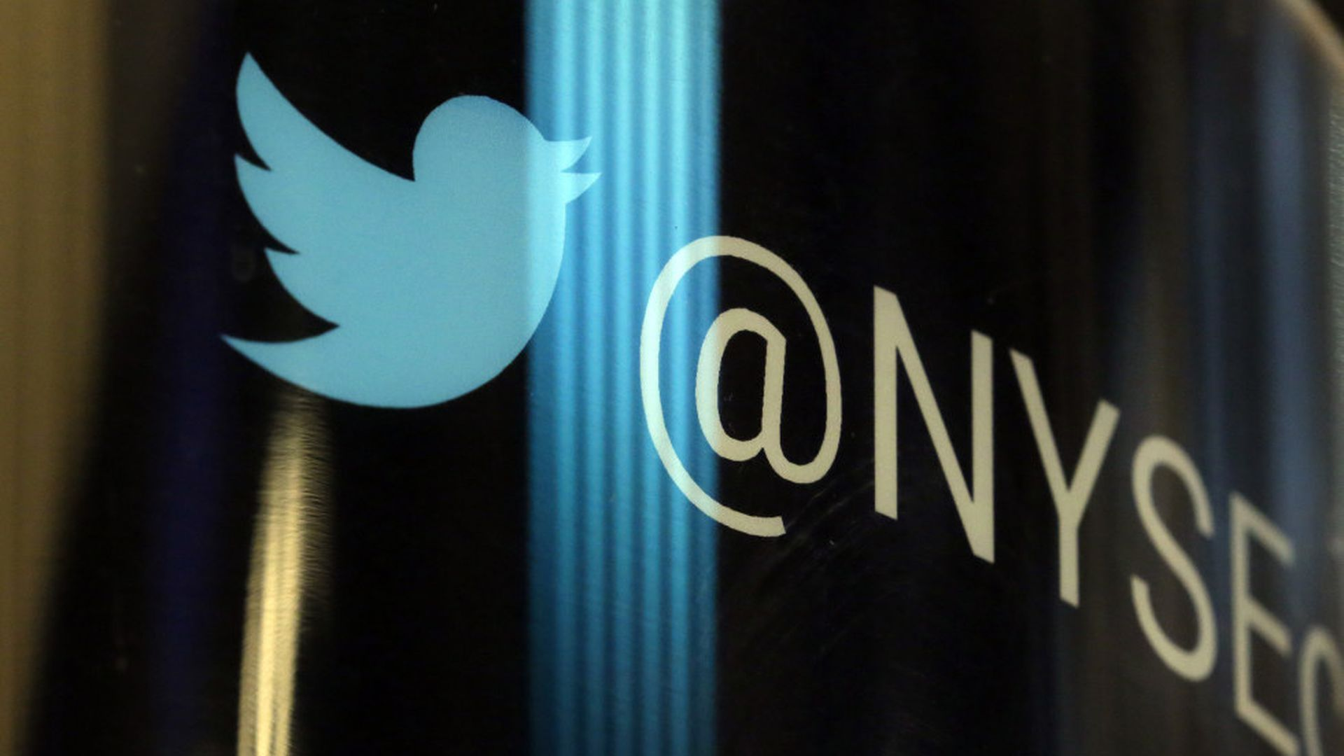 twitter doubles silicon valley office. Twitter Is Rolling Out A \ Doubles Silicon Valley Office