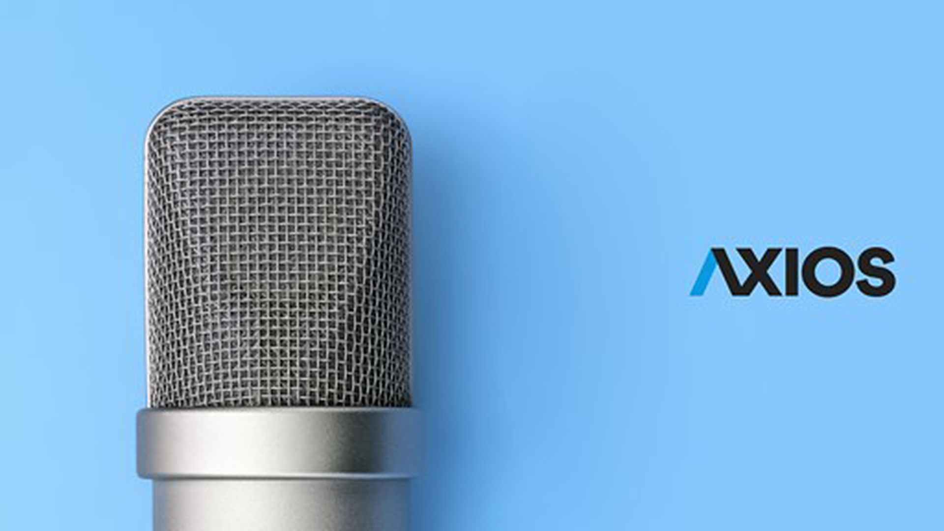 Podcast: Putin's YouTube problem - Axios
