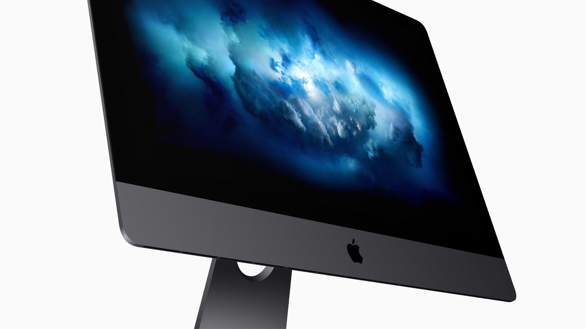 New Imac 2020.Report Apple Could Drop Intel Chips From Macs By 2020 Axios
