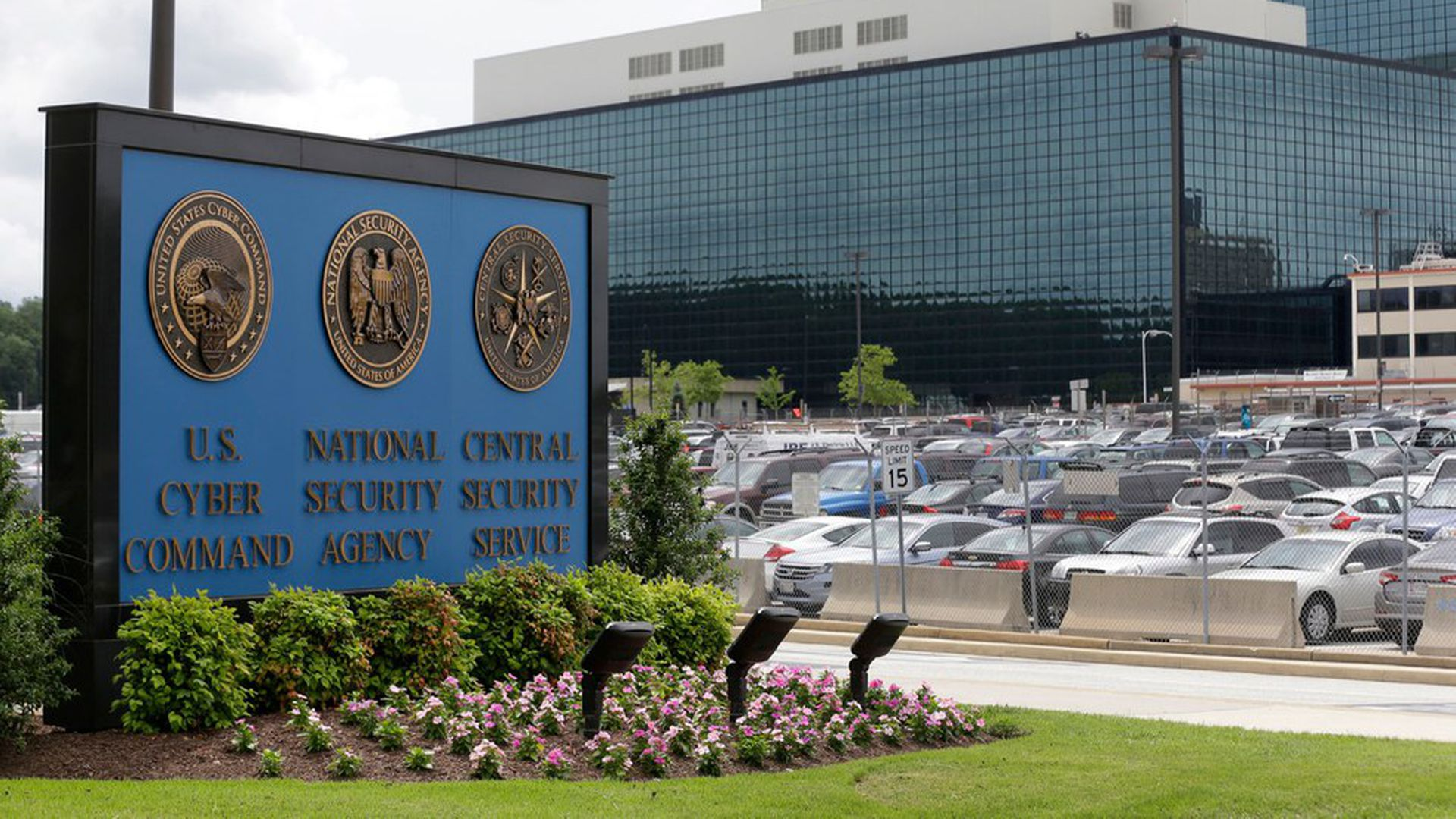 "Latest NSA breach ""far exceeds"" Edward Snowden leaks"